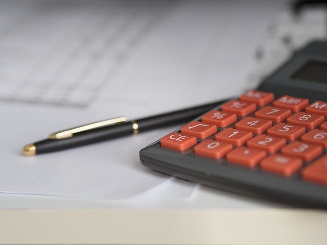 Bankruptcy: what is surplus income and how is it calculated?