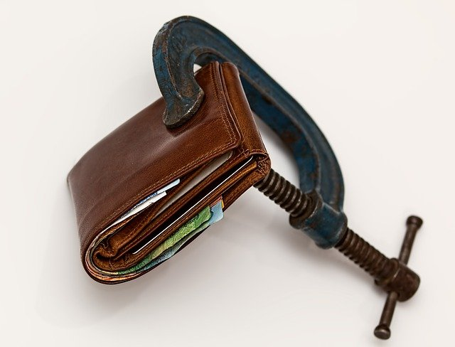 Bankruptcy vs Proposal :Protecting your assets