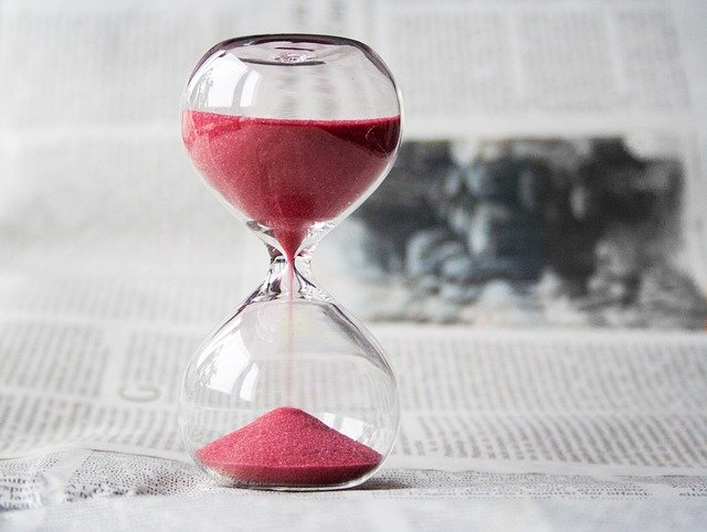 Bankruptcy vs. Proposal: How long will it take?
