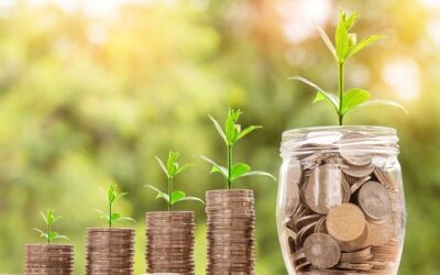 Why liquidating your assets could mean more than liquidating your retirement