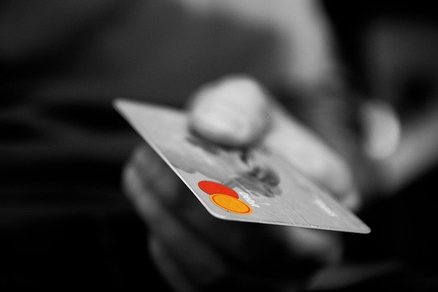 Credit Repayment: Minimizing interest, fees and money stress
