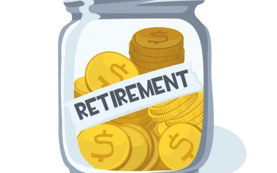 Retire from Financial Distress – Help for Seniors Dealing with Debt
