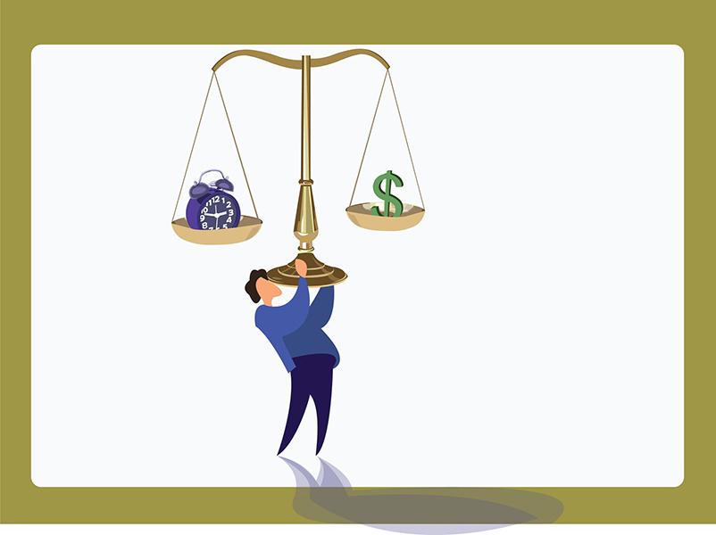 Bankruptcy vs Consumer Proposal